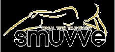 Smuvve Aesthetics Pte Ltd